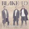 Product Image: Blake - The Anniversary Album