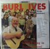 Product Image: Burl Ives - Songs I Sang In Sunday School