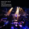 Product Image: Deacon Blue - Live At The Glasgow Shadowlands