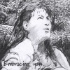 Product Image: Lucy Charlampowicz - Embracing You