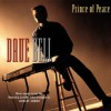 Product Image: Dave Bell - Prince Of Peace
