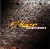 Product Image: Sherwin Gardner - Fixer