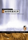iWorship - iWorship Resource System DVD C