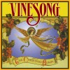 Product Image: Vinesong - The Christmas Album