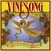 Product Image: Vinesong - The Christmas Album