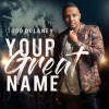 Product Image: Todd Dulaney - Your Great Name