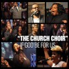 Product Image: Church Choir The - If God Be For Us