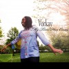 Product Image: Vorkay - My Time Has Come