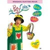 Product Image: Miss PattyCake - Miss PattyCake & The Eggstravaganza