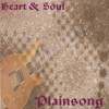 Product Image: Plainsong - Heart & Soul