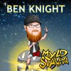 Product Image: Ben Knight - Myld Stallyns