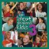 Product Image: Shout Praises! Kids - Shout Praises! Kids 3