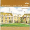 Product Image: Choir Of Christ's College, The, Rowland, David - The Complete New English Hymnal Vol 21