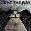 Product Image: Light The Way  - False Memory Syndrome