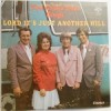 Product Image: The Singing Cookes - Lord It's Just Another Hill