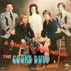 Product Image: The Singing Cookes - A Place I've Never Been