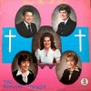 Product Image: The Singing Cookes - Stand By Me Lord