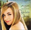 Product Image: Charlotte Church - Prelude: The Best Of Charlotte Church