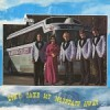 Product Image: The Singing Cookes - Don't Take My Mountain Away
