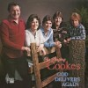 Product Image: The Singing Cookes - God Delivers Again
