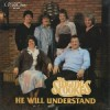 Product Image: The Singing Cookes - He Will Understand
