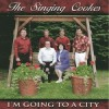 Product Image: The Singing Cookes - I'm Going To A City