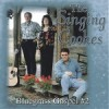 Product Image: The Singing Cookes - Bluegrass Gospel #2