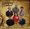 Product Image: The Singing Cookes - When I Get There