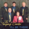 Product Image: The Singing Cookes - I'll Be There
