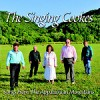 Product Image: The Singing Cookes - Songs From The Appalachian Mountains