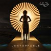 Lily-Jo - Unstoppable