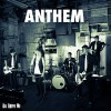 Product Image: All Above Me - Anthem