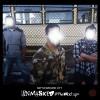 Product Image: Battleground City  - Unmasked #Themixtape
