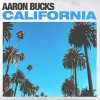 Aaron Bucks - California