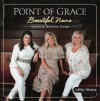Product Image: Point Of Grace - Hymns And Worship Songs