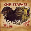 Product Image: Christafari - Original Love