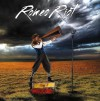 Product Image: Romeo Riot - Sing It Loud