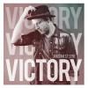 Product Image: Jordan St Cyr - Victory