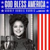 Product Image: Audrey DuBois Harris, Damien Sneed - God Bless America
