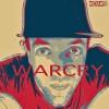 MC Tempo - Warcry