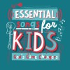 Product Image: Various - Essential Songs For Kids: God's Game Changers