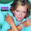 Sonya Isaacs - Sonya Isaacs