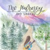Product Image: Amy Sanders - The Journey