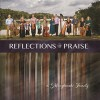 Product Image: The Mieczkowski Family - Reflections Of Praise
