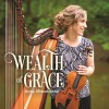 Product Image: Anna Mieczkowski - Wealth Of Grace