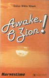 Product Image: Dales Bible Week - Awake O Zion!