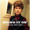 Product Image: Brian Houston - Bring It On