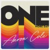 Product Image: Aaron Cole - One More Day