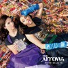 Product Image: The Arrows - Make Believe