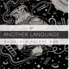 Product Image: Another Language - Shoulder To The Sun